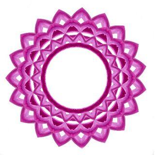 Pinksingle frame2 Medium Web view