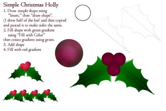 Project-3-Holly