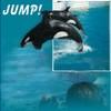 Jump_medium_web_view