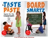 A_taste_and_board_covers
