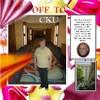 Blobs_page_ck_494x494