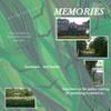 Memories_494x494