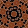 Inlaid_paper_large_web_view