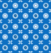 Delicate_flower_blue