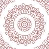 Swirl_stamp