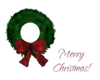 Wreath_freebie_for_pcc_4
