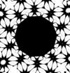 Inkblot_frame