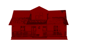 Red_house