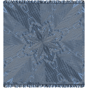 Blue_blanket_copy