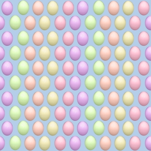 Easter_bg_eggs