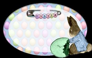 Easter_freebie