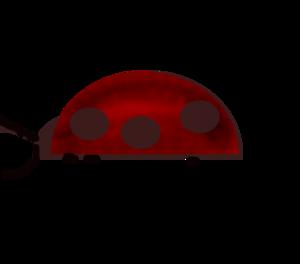 Little_lone_ladybug