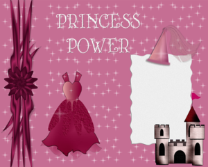 Pink_princess_power_page