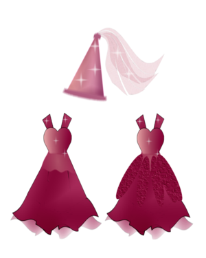 Princess_hat