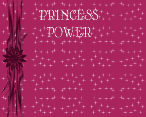 Pink_princess_power