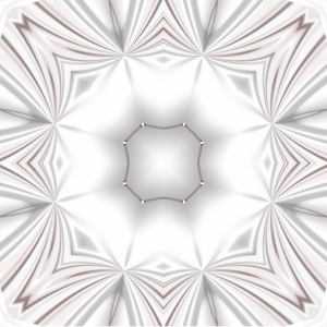 Framing_white_4