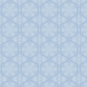 Sunday_blue_page_large_2