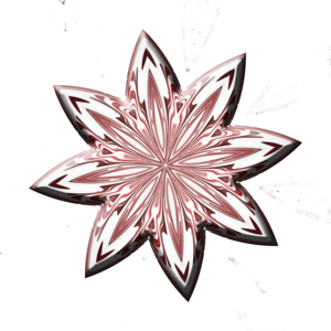 Red_fun_star_2