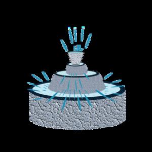 A_fountain_2
