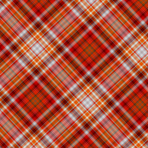 Orange_plaid2_2