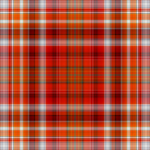 Orange_plaid_1