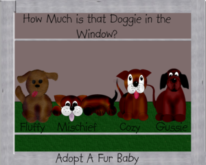 1_doggie_window