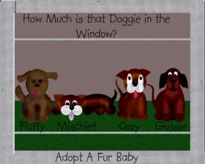 1_doggie_window