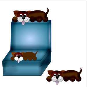 Resting_pup