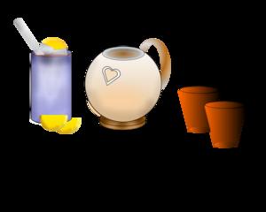 A_tea_time_2