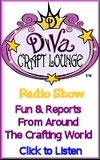 Diva_craft_lounge