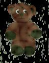 Fiber_bear_1