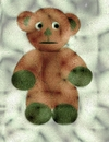 Fiber_bear_large_web_view_1