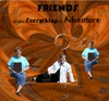 Friends_adventure_large_web_view