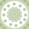 Green_spiro_medium_web_view