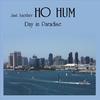 Ho_hum_large_web_view