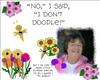 I_dont_doodle_large_web_view