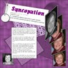 Syncopation_large_web_view