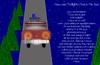 Taillights_2