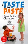 Taste_of_paste_cover