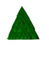 Tree_2send