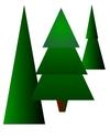 Tree_send